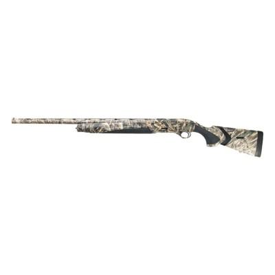 Beretta A400 Xtreme Unico Camo MAX-5 12 Gauge Shotgun