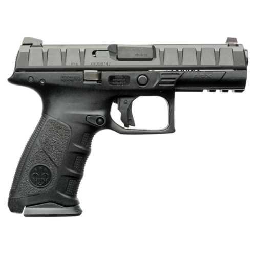 Beretta APX Full Size Pistol