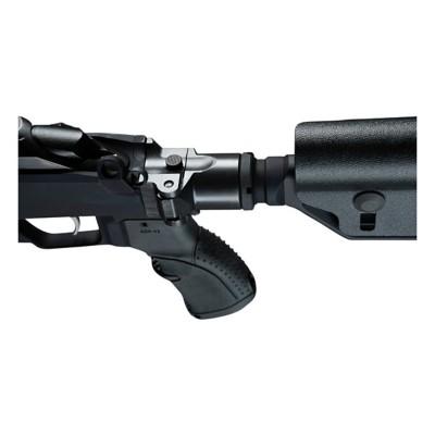 Tikka T3x TAC A1 6.5 Creedmoor Rifle