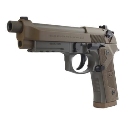 Beretta M9A3 9mm Handgun