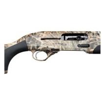 Beretta A400 Xtreme Plus KO MAX-5 12 Gauge Shotgun