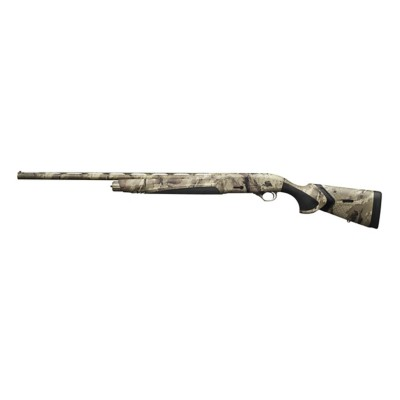 Beretta A400 Xtreme 12 Gauge Shotgun