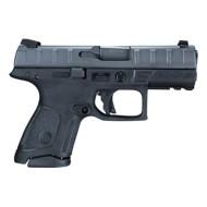 Beretta APX Compact 9mm Handgun