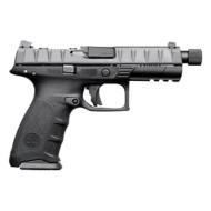 Beretta APX Combat Full-Size 9mm Handgun