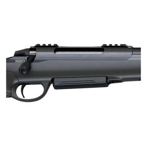 Sako S20 Hunter Rifle