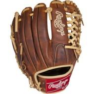 "Rawlings Heritage Pro 11.75"" Baseball Glove"