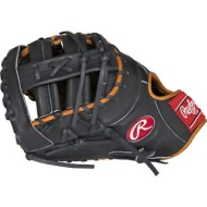 """Rawlings Heart of the Hide 13"""" Paul Goldschmidt Game Day Model First Base Mitt"""