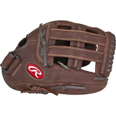 "Rawlings Player Preferred 13"" Slowpitch Softball Glove"
