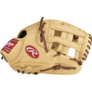 "2018 Rawlings Select Pro Lite Series 11.5"" Kris Bryant Youth Baseball Glove"