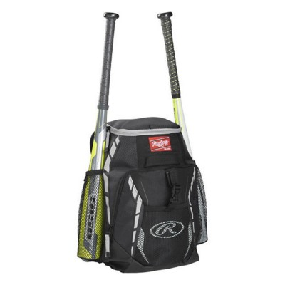 Youth Rawlings Players Team Backpack