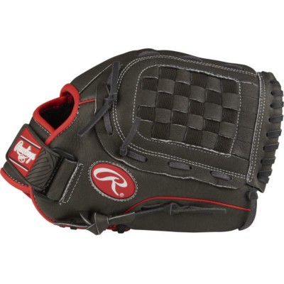 "Rawlings Mark of a Pro Lite 11.5"" Youth Sure Catch Glove"