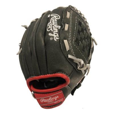 "Youth Rawlings Mark Pro LT 9.5"" Baseball Glove"