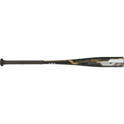 2018 Rawlings 5150 2 5/8 -5 USA Big Barrel Youth Baseball Bat