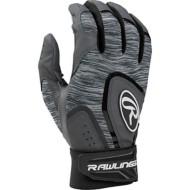 Adult Rawlings 5150 Batting Glove