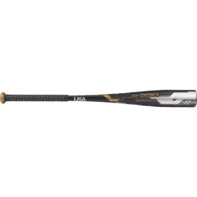 Rawlings 5150 Big Barrel Youth Baseball Bat  97e1923b2