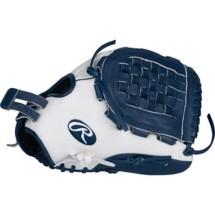 "Rawlings Liberty Advance Color Series 12"" Fastpitch Softball Glove"