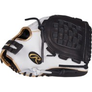 "Rawlings Liberty Advance Color Series 12"" Fastpitch Softball Glove"