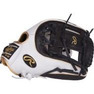 "Rawlings Liberty Advanced Color Series 11.75"" Fastpitch Softball Glove"