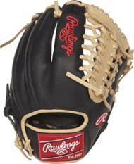 "Scheels Exclusive Rawlings Pro Series 11.75"" Baseball Glove"