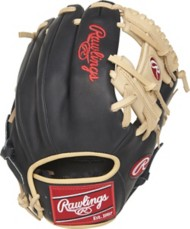 "Scheels Exclusive Rawlings Pro Series 11.5"" Baseball Glove"
