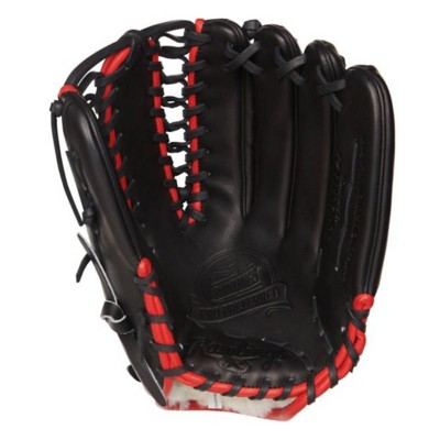 """Rawlings Pro Preferred Mike Trout 12.75"""" Game Day Baseball Glove"""