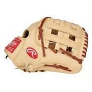 "Rawlings Pro Preferred Kris Bryant 12.25"" Game Day Baseball Glove"