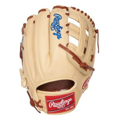 "Rawlings Pro Preferred Kris Bryant 12.25"" Game Day Baseball Glove"