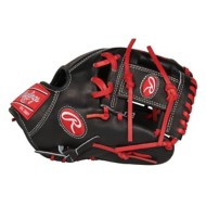 "Rawlings Pro Preferred Fancisco Lindor 11.75"" Game Day Baseball Glove"