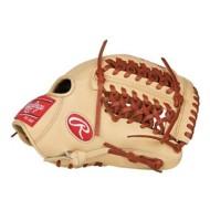 "Rawlings Heart of the Hide PRO205 11.75"" Baseball Glove"