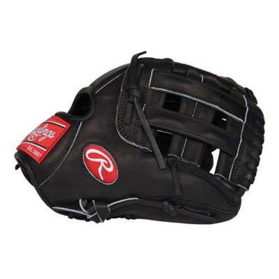 "Rawlings Heart of the Hide Corey Seager Game Day 11.5"" Baseball Glove"