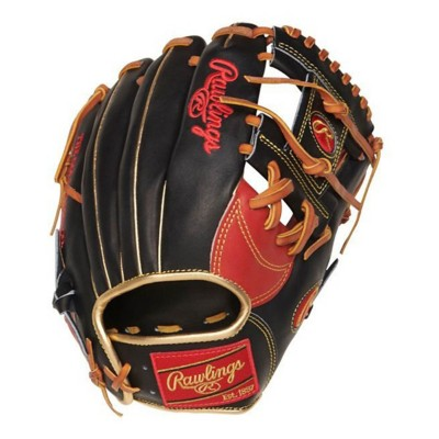"""Rawlings Heart of the Hide NP4 11.5"""" Baseball Glove"""