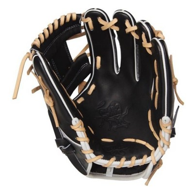 "Rawlings Heart of the Hide Hyper Shell 11.5"" Baseball Glove"