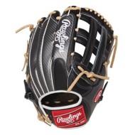 "Rawlings Heart of the Hide Hyper Shell 12.75"" Baseball Glove"
