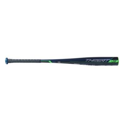 Rawlings 2019 Threat -3 Baseball Bat