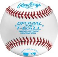 Rawlings Soft Training Ball