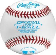 Rawlings Soft Training Ball