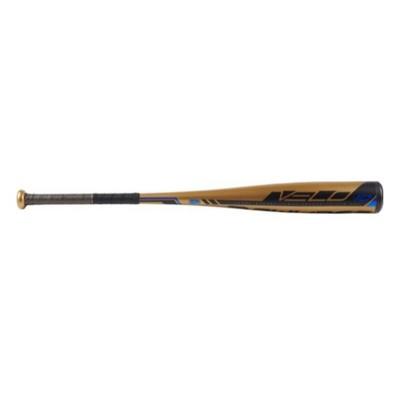 Rawlings 2019 Velo -10 USSSA Baseball Bat