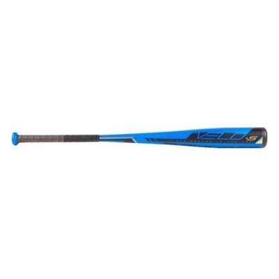 Rawlings 2019 Velo Hybrid -5 USA Baseball Bat