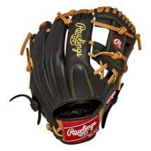 "Rawlings PRT Series 11.5"" Baseball Glove"