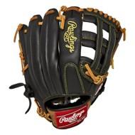"Rawlings RPT Series 12.25"" Baseball Glove"
