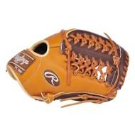 """Rawlings Heart of the Hide ColorSync 3.0 11.75"""" Baseball Glove"""