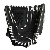 """Rawlings Shutout 12"""" Fastpitch Softball Glove"""