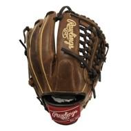 "Rawlings Heritage Pro HP205 11.75"" Baseball Glove"