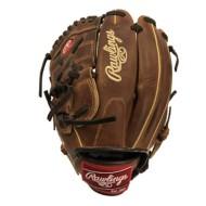 "Rawlings Heritage Pro 12"" Baseball Glove"