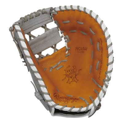 "Rawlings Heart of the Hide 12.75"" Anthony Rizzo Baseball Glove"