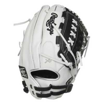 "Rawlings Liberty Advanced Color Series 12.5"" Fastpitch Softball Glove"