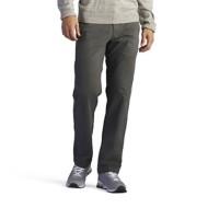 Men's Lee Extreme Comfort Khaki Pant