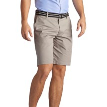 Men's Lee Walker Flat Front Short