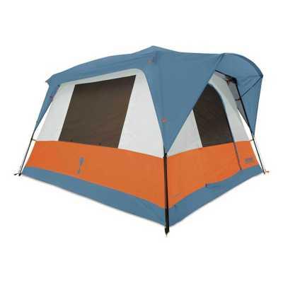 Eureka Copper Canyon LX 4 Person Tent