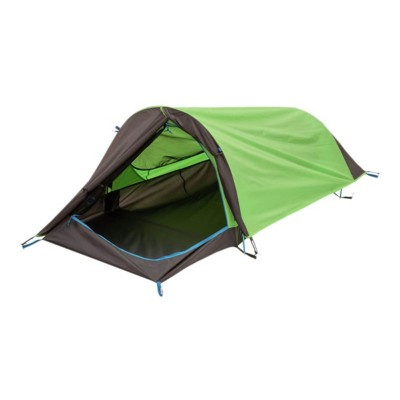 Eureka Solitare AL 1 Person Tent